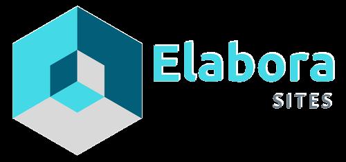 Elabora Sites
